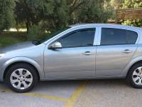 Opel Astra astra h