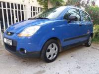 Chevrolet Matiz ΑΡΙΣΤΟ !!!!!!!