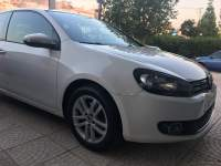 Volkswagen Golf tsi 1400 160ps