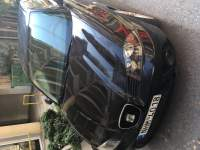Seat Ibiza Top Gun Racing