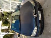 Peugeot 106 10