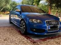 Audi S3 Audi s3 8p