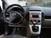Mazda 5 1800 cc