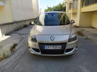 Renault Scenic 1.6 DCI DYNAMIC