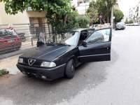 Alfa-Romeo 33
