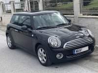 Mini One 1600