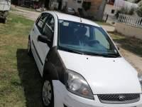 Ford Fiesta WERKE AG