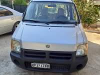 Suzuki Wagon R+ καμπακτ/HATCHBACK