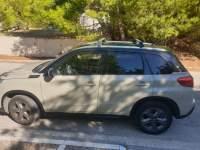 Suzuki Vitara DDIS GL+