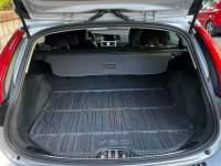 Volvo V60 D4 FWD 2.0 190hp Momentum