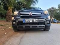 Fiat 500X CROSS DIESEL 1.6