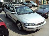 Volvo V70 STATION WAGON