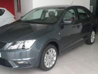 Seat Toledo PLUS 1.6 TDI CR 105HP '15