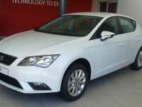 Seat Leon  TDI CR 105HP