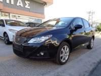 Seat Ibiza 1.2 TDI DIESEL EURO 5