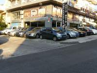 Suzuki Grand Vitara ΠΙΟ ΤΣΑΜΠΑ ΔΕΝ ΓΙΝΕΤΑΙ!!!!