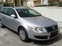 Volkswagen Passat VARIANT 1.4 TSI SPORTLINE