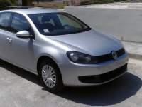 Volkswagen Golf ΤSI TRENDLINE 85PS