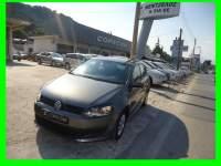 Volkswagen Polo DIESEL COPA CAR ME ΑΠΟΣΥΡΣΗ
