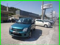 Suzuki Ignis DIESEL COPA CAR ΜΕ ΑΠΟΣΥΡΣΗ