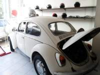 Volkswagen Other Volkswagen Kaefer 1303