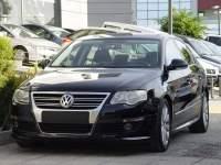 Volkswagen Passat R LINE TSI 160PS