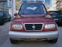 Suzuki Grand Vitara 96