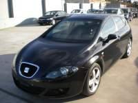 Seat Leon 1.8 DTM 220HP