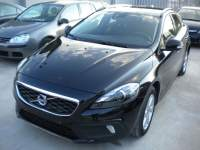 Volvo V40 CROSS COUNTRY LIVSTYL D2 A/T