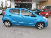 Suzuki Alto #ΣΕ ΑΡΙΣΤΗ ΚΑΤΑΣΤΑΣΗ!#