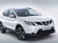 Nissan Qashqai NEW QASHQAI DIESEL ENERGY