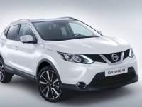 Nissan Qashqai New QASHQAI DIESEL ACENTA