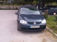 Volkswagen Golf 140ph
