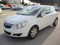 Opel Corsa 1.3 DIESEL ECOFLEX
