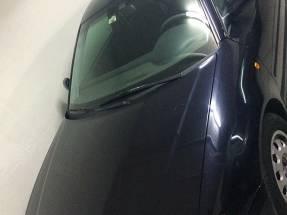 1999 Audi A3